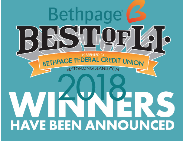 Liu Post Voted Best College Or
