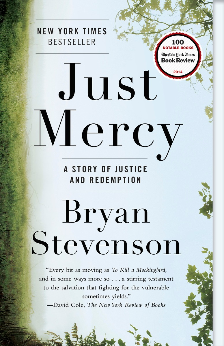 An Inspiring True Story About the Fight for Social Justice Is This ...