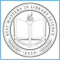 Top Ranked Library Science Program at LIU
